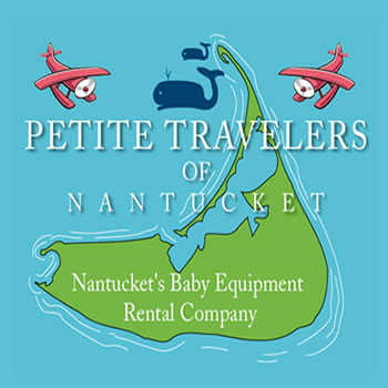 Petite Travelers of Nantucket