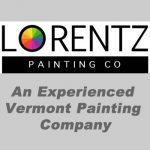 Lorentz Painting Co.