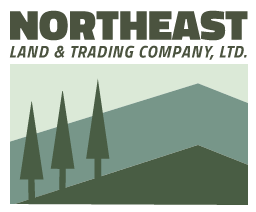 Northeast Land & Trading Company, LTD