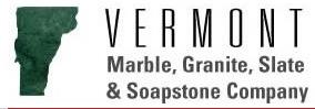 Vermont Marble & Granite Company