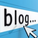 Start A Blog For Your Business… We Can Help!