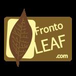 FrontoLeaf.com