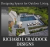 Richard Craddock Designs