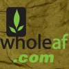 Wholeaf Tobacco, LLC
